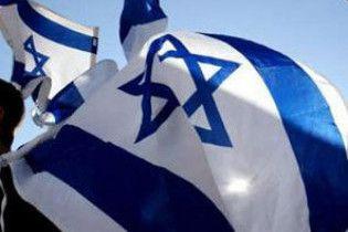 Складено список найбагатших євреїв у світі