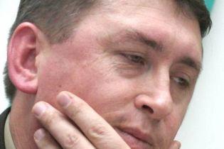 Мельниченко передав свої записи експертам