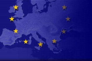"""""""Газпром"""": переговорів не буде. Європа не вдоволена"""