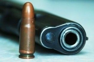 В Одесі застрелили колишнього радника Тимошенко