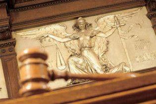 """Суд дав """"зелене світло"""" виборам"""