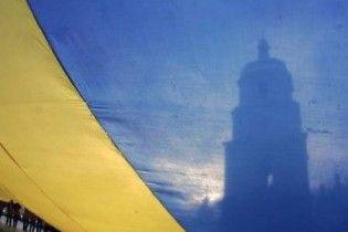 Столицу Киевской области собираются перенести в Ирпень