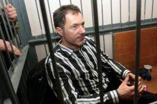 Дело Рудьковского еще будут расследовать