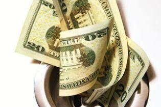 На спасение экономики США выделят астрономическую сумму