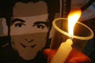 ГПУ завершит расследование смерти Гонгадзе летом