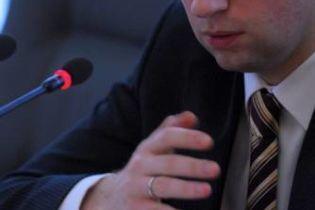 Яценюк: ВР соберется 31 июля (видео)
