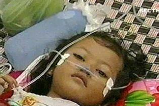 У Болівії від лихоманки денге померли 19 людей