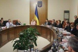 Тимошенко віддає Януковичу крісло прем'єра? (відео, оновлено)