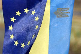 ЄС незадоволений: Тимошенко та Ющенко дестабілізують Україну