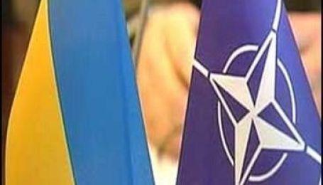 Військо за стандартами НАТО