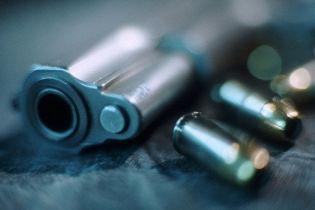 У США чоловік застрелив в офісному центрі трьох людей