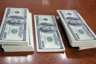 СБУ повернуло 13 млн. грн.