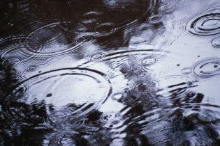 В Одесской области из-за повышения уровня воды, перекрыли дорогу