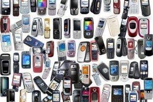 """Серые"" мобилки отключат без предупреждения через три месяца"