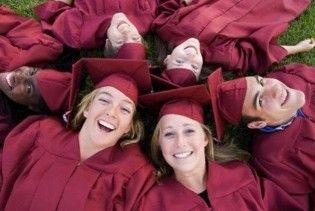 Студенти отримають право відстрочки при оплаті за навчання