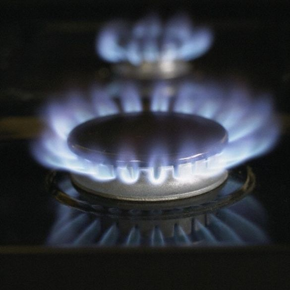 Газова конфорка