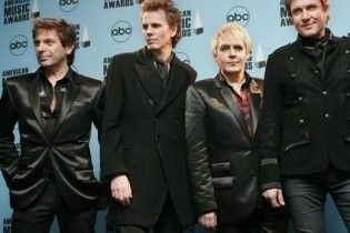 У Duran Duran найкраща пісня про Бонда