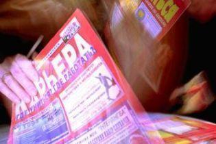 У Києві нарахували 7,3 тис. безробітних