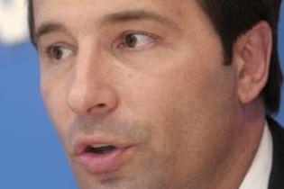 Народного депутата звинувачують у розкритті державної таємниці