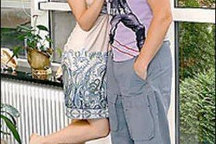 Ніколаєв живе зі студенткою