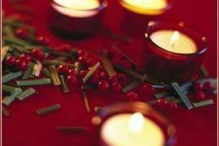 Католики готуються до Різдва (відео)
