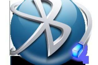 Швидкість Bluetooth розженуть в 100 разів