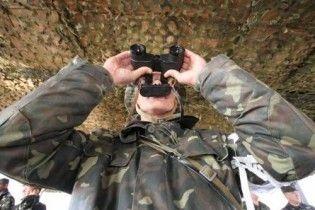 Криза відроджує українську армію. На 1 місце 17 претендентів