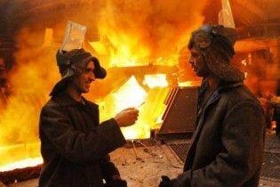 Міттал погрожує подати на Україну до міжнародного суду