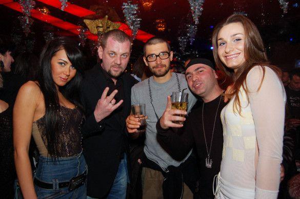 вечірка, барський, порно