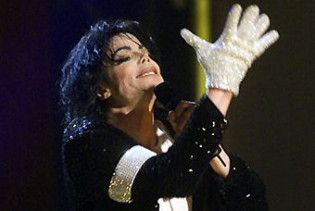 Біллі Джин судиться з Майклом Джексоном