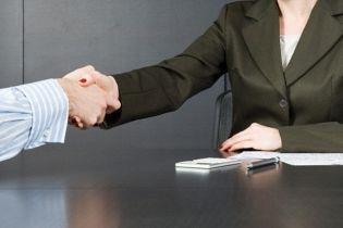 Україна та Сінгапур підпишуть угоду про вільну торгівлю