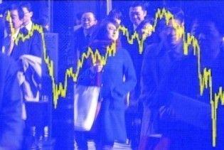 Експерти: пік глобальної кризи минає