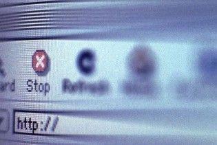 В Інтернеті вже майже 190 млн. сайтів