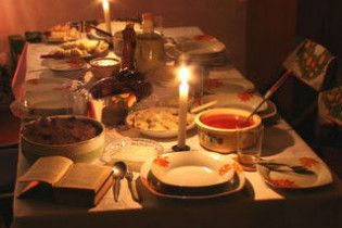 Православні святкують Різдво