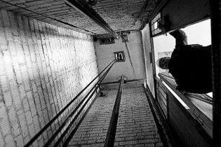 На будівництві у Києві загинув юнак