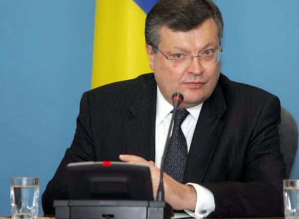Костянтин Грищенко
