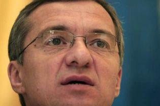 Шлапак: Україна витримає ціни на газ