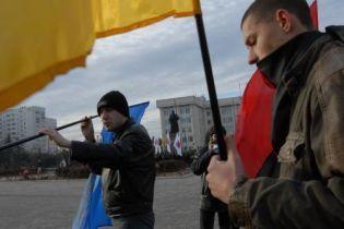 """Українці найбільш """"нещасні"""" у Європі. Але великі оптимісти"""