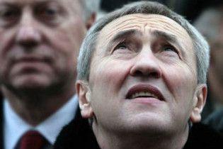 У Раді зареєстрували другу постанову про дострокові вибори мера Києва