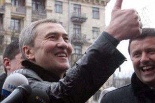 У Києві комунальні тарифи підвищено у п'ять разів