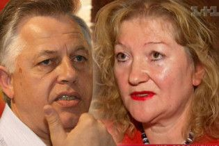 Симоненко переконаний, що його розлучення підняло авторитет Компартії