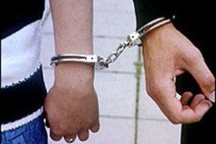 В Таїланді арештовані російські туристи