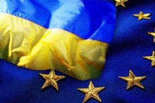 ЄС розвіяв мрії України про безвізовий режим