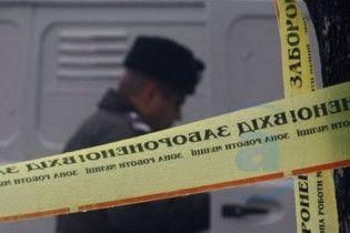 """Докази у """"кіровоградській справі"""" було знищено"""
