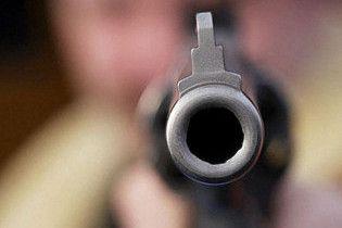 Пасажир розстріляв водія маршрутки