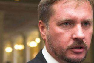 Чорновіл: якщо так піде далі, то у 2015 році Януковича посадять