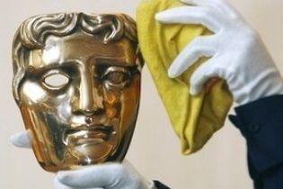 Сьогодні кіноакадемія BAFTA вручатиме нагороди