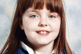 8-річна дівчинка померла від голоду, відмовившись відкривати рот після візиту до дантиста