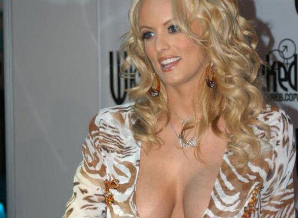 ТОП-10 найгучніших секс-скандалів 2009 року