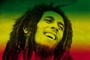 На Ямайці заборонили концерт пам'яті Боба Марлі